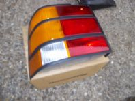 Granada MK3 REAR LIGHT.